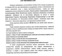 SKMBT_C28012122013471.jpg